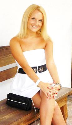 Tatiana2601_20120111140501.jpg