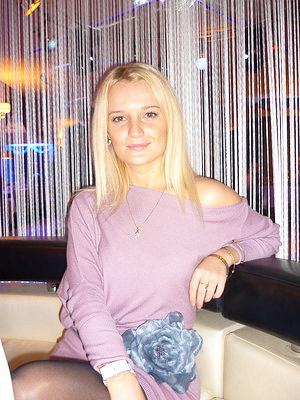 Tatiana2602_20120111140501.jpg