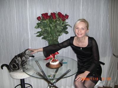 Tatiana2724.jpg