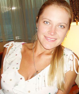 Tatiana2803_20111127165140.jpg