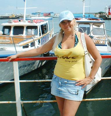 Tatiana2903_20120124093056.jpg