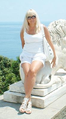 Tatiana2904_20120124093056.jpg