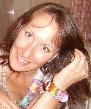 Tatiana3001_20120131195524.jpg