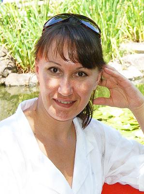 Tatiana3002_20120131195523.jpg