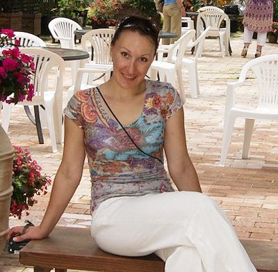 Tatiana3003_20120131195523.jpg