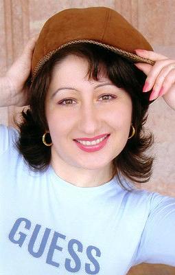 Tatiana3702.jpg