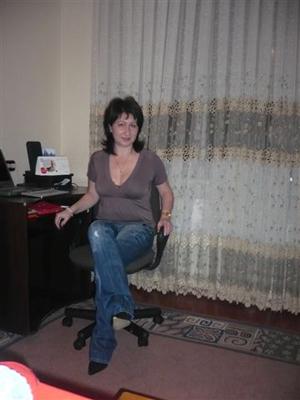 Tatiana3706.jpg