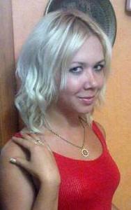 TatianaRybakova2502.jpg