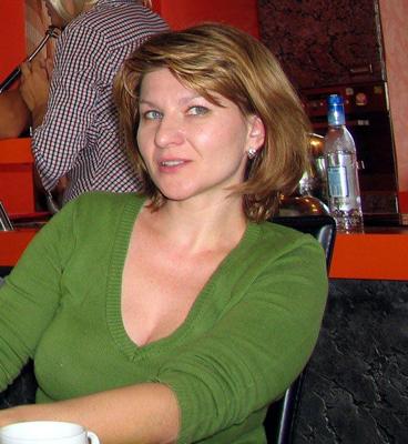 Tatyana3601.jpg