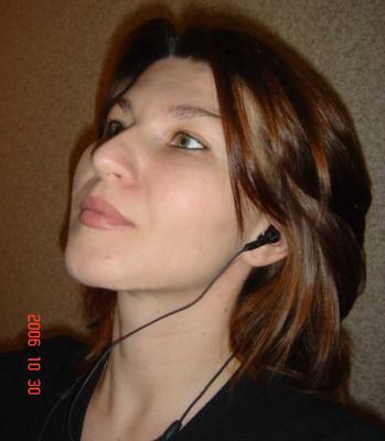 Tatyana3603.jpg