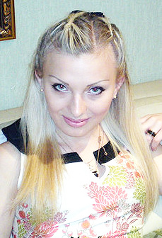Valeria2502.jpg