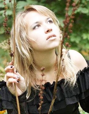 Veronika2504.jpg