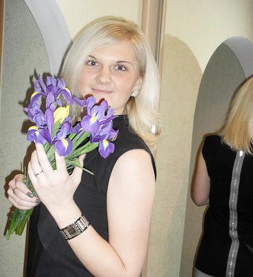 Viktoria2201_20120120121958.jpg