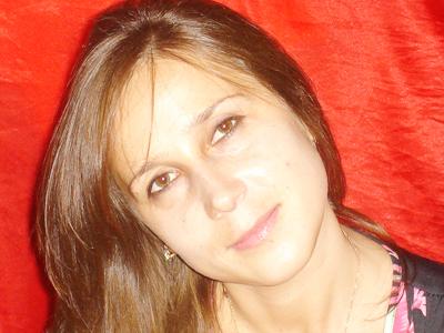 ViktoriaNikolaevskaya3101.jpg