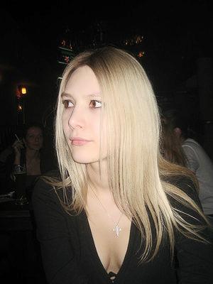 Yana2301_20111111154951.jpg