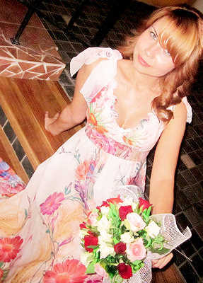 Yulia2403_20111211143648.jpg