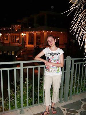 Yulia2706_20111130145605.jpg