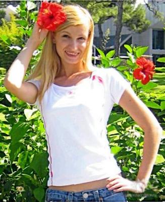 Yulia3202_20111028122607.jpg