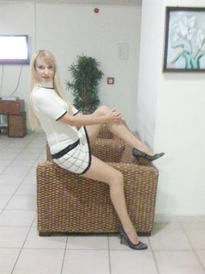 Yulia3204_20111028122606.jpg