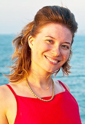 YuliaGoloschapova2602-(1).jpg