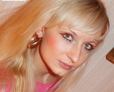 YuliaMalisheva2501.jpg