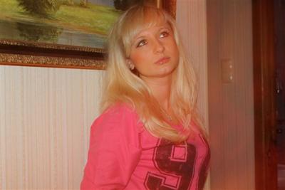 YuliaMalisheva2503.jpg