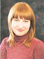 ZhannaBobrikova3401.jpg