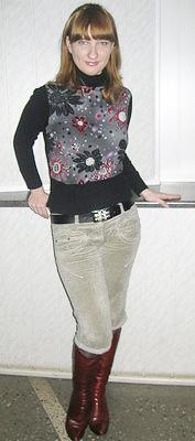 ZhannaBobrikova3403.jpg