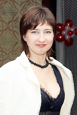 ZhannaBobrikova3405.jpg