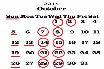 2014-calendar-october-template-1376218709Y6t.jpg
