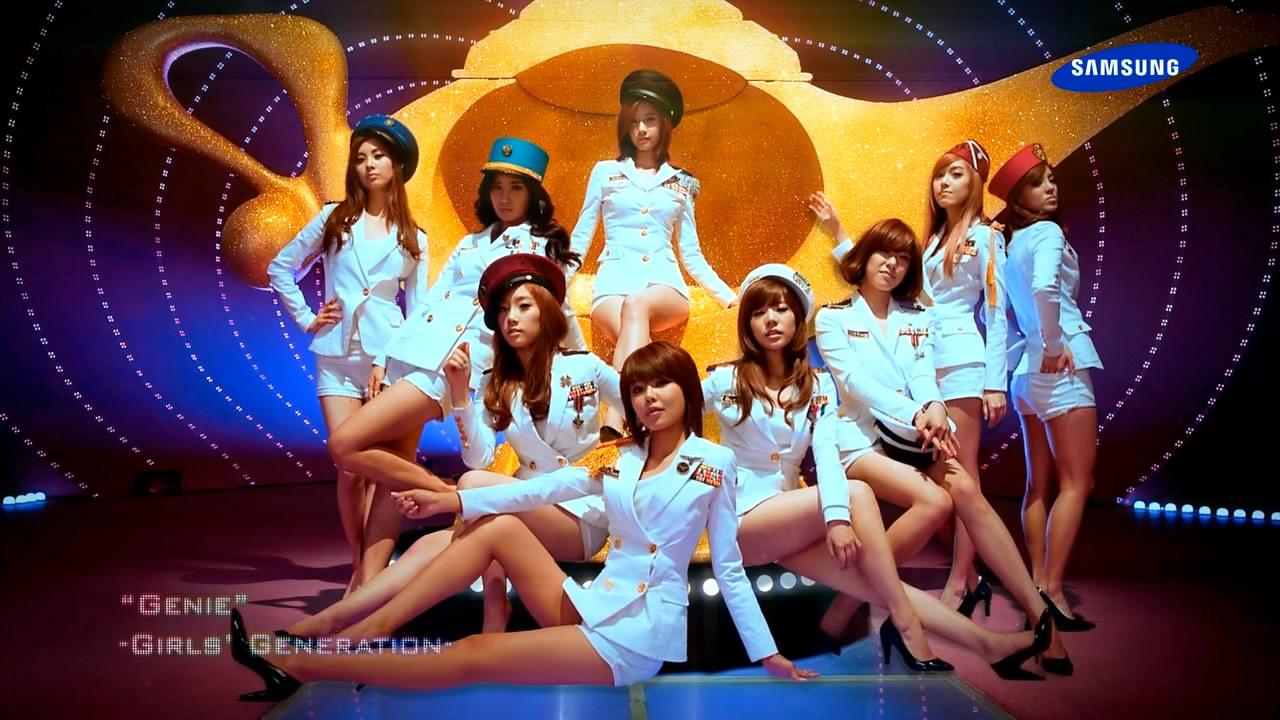 girls-generation-genie720phdtvx264-uacmkv_snapshot_0011_20091129_155047.jpg