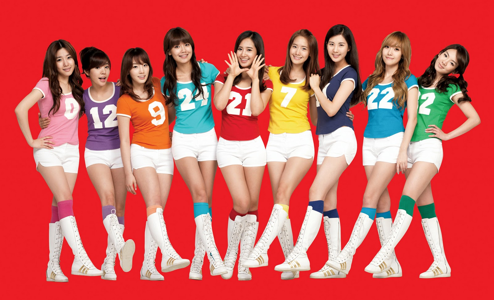snsd-wallpaper-oh_20131201061137500.jpg