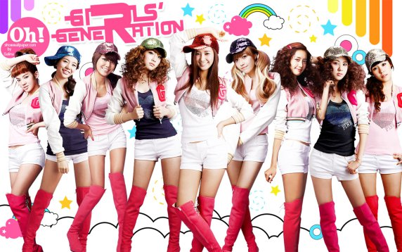 snsd_wallpaper_desktop-oh-3.jpg