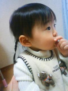 cocotan46.jpg