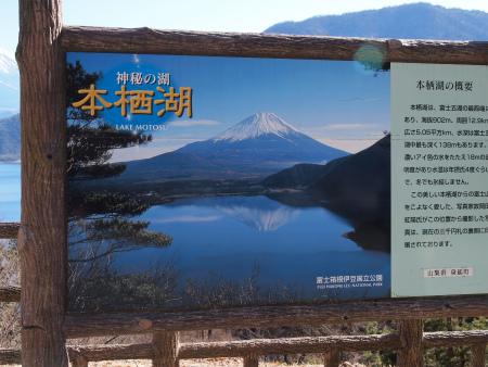 千円札の富士山♪