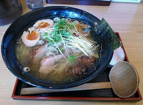 kinsei_127b.jpg