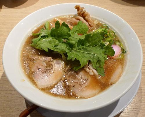 tenkayoshi_24b.jpg
