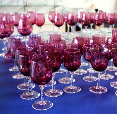 wineglass1111-3.jpg