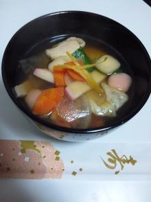 Saya日記-DVC00060.jpg