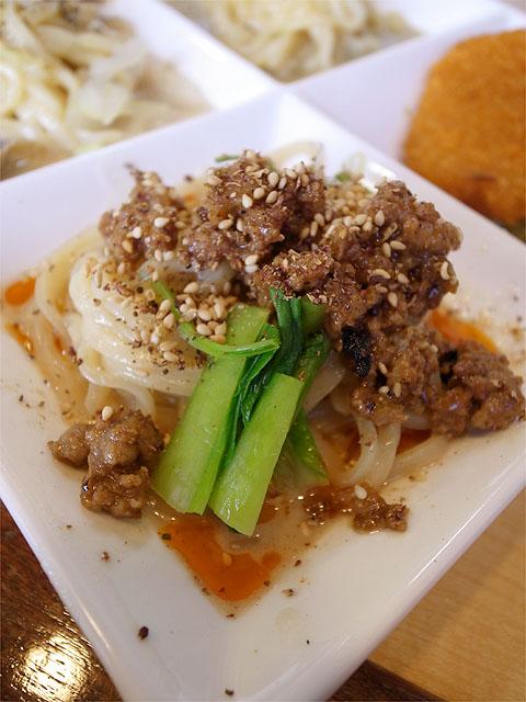 120408奏-ランチセット・担々麺