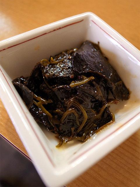 1204121麻麻-ニラ海苔つけ麺・めひび