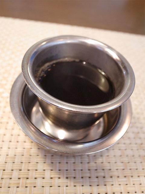 120505カルナータカー-南インドコーヒー