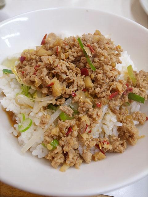 120506味仙-台湾飯