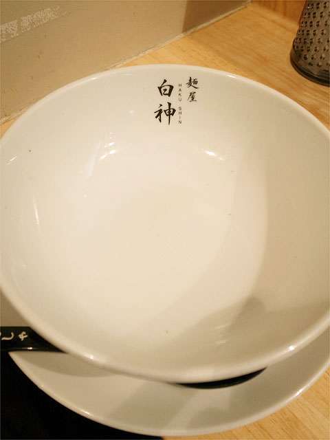 120522白神-天鯛の潮そば・丼