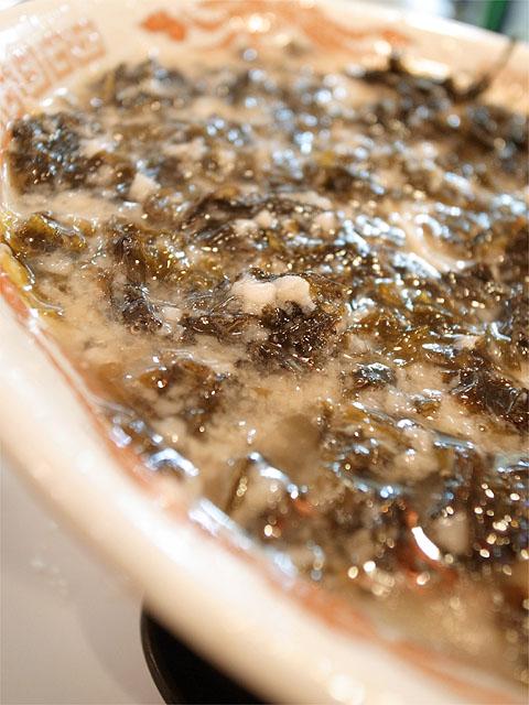 120602二代目-岩のりらーめん・岩海苔スープイン