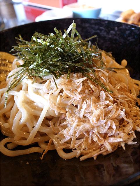 120607香露・麺