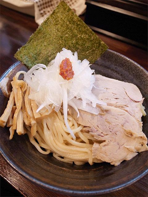 120608かたぶつ-DOBO・麺