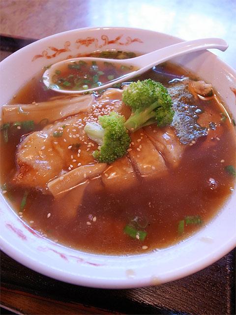 120609華楽-排骨麺