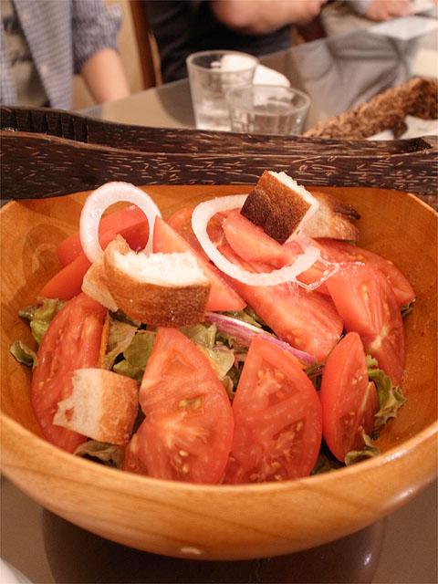 120605OKADA-激甘スイートトマトのサラダ