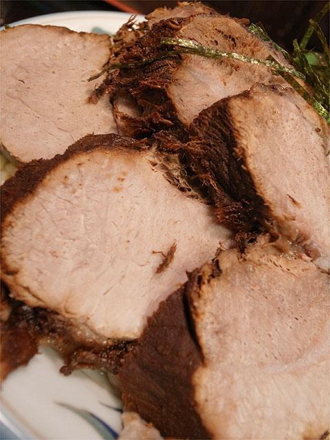 120618丸和-嘉六つけ麺・肉